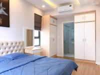 cho thuê căn hộ masteri an phú q 2 2 phòng 70m2 giá 10 triệutháng