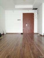cho thuê căn hộ tại việt đức complex 3pn 92m2 12trth