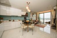 cc cần bán căn hộ west gate 2pn 59m2 21 tỷvat hồ bơi nội khu cực đẹp lh 0901438458