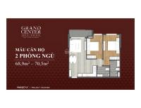 sở hữu căn hộ số 1 khu đất vàng trung tâm thành phố quy nhơn chỉ 18tỷcăn lh 0905989938 ck 218