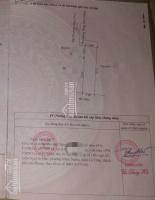 bán 64m2 đất bdcc giá 450 triệu đồng hòa kiến an hải phòng