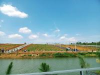 đất nền gần đà lạt bán đất nền gần đà lạt giá thỏa thuận chỉ 150 triệu kí hđ