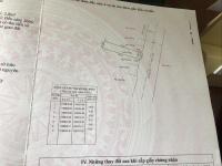bán đất đường 10m hẻm 907 hương lộ 2 160m2 giá 85 tỷ lh 0907067056 trí chải