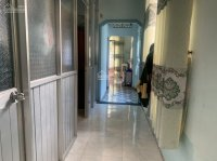 bán nhà hố nai 165m2 gần trường nghề 263 cấp 1 nguyễn đình chiểu cấp 2 bùi hữu nghĩa đường oto