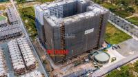 căn hộ 2pn q7 boulevard view sông giá 22 tỷ giá cđt t12 nhận nhà full nội thất lh 0969075829