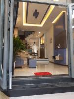 bán gấp nhà đẹp ô tô đậu trước nhà 247 view biển chính chủ lh 0908426222