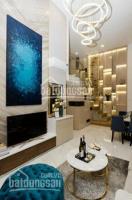 độc quyền giỏ hàng chủ đầu tư 12 căn hộ thiết kế có lửng ngay công viên hoàng văn thụ