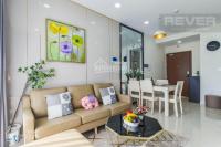 cần cho thuê căn hộ masteri millennium 2pn 2wc 19trth bao phí dịch vụ internet lh 0797 536 536