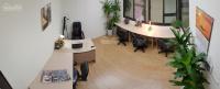 h trợ miễn phí 2 tháng đầu sử dụng văn phòng lh ngay 0968352689