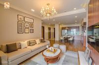 bán gấp căn hộ 3 pn hpc landmark 105 giá siêu tốt chỉ 22 tỷ tặng ngay 220 triệu ck 12