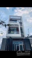 cần bán căn nhà 1 trệt 2 lầu 3pn shr 225 tỷ linh xuân thủ đức điêu thuyền 0974972734