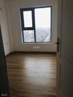 cc cho thuê căn hộ 3pn tại 360 giải phóng đẹp đủ đồ bếp nóng lạnh 0902030906