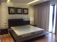 chính chủ cho thuê căn hộ chung cư five star kim giang 3pn giá 9 trth