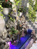 dự án phố thương mại lux home gardens giá 69 tỷ căn hoàn thiện shr kinh doanh thuận tiện