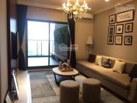 cần tiền bán gấp căn hộ 3 phòng chung cư hpc landmark căn góc ánh sáng tự nhiên lh 0862395078