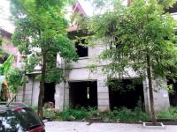 chính chủ bán biệt thự song lập dt 199m2 khu đô thị thiên đường bảo sơn