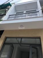 cần bán gấp nhà trên đường chiến lược quận bình tân mới xây dựng dọn ở ngay lh 0906947978