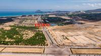 đất nền kỳ co gateway khu công nghiệp nhơn hội 14 tỷnền ck lên đến 10 chỉ vàng lh 0938855818