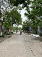bán liền kề nhà vườn kđt geleximco lê trọng tấn khu a giá 57 tỷ