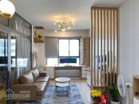 cho thuê căn hộ cao cấp celadon city ngay aeon mall tân phú ở liền lh 0907996482 ms hiền