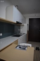 cho thuê giá rẻ ch studio 38m2 vinhomes dcapitale full đồ nội thất đẹp hiện tại giá chỉ 11trth