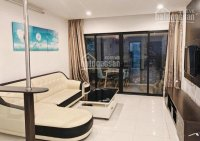 cần cho thuê căn hộ chelsea park trung kính 100m2 2pn đủ đồ giá 12 triệutháng 0984250719