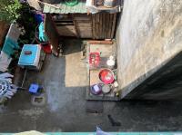 bán nhà phố nhỏ đường số 5 linh trung thủ đức chỉ 15 tỷ lh 0793492286