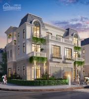bán đất nền shophouse nhà 3 tầng mặt tiền đường trường chinh kontum flc legacy chỉ 13 triệum2