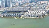 bán căn liền kề ngọc trai đn rẻ nhất thị trường giá 68 tỷ