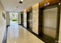 chính chủcần cho thuê gấp căn hộ emerald celadon city liền kề aeon mall tân phú lh0906 878966