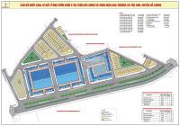 cơ hội đầu tư cung đường kim cương chợ đô lương ki ốt 3 tầng 32m2 60m2 100m2 trục đường ql7