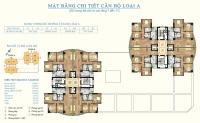 comtce tower tặng gói nội thất 400tr h trợ ls 0 chiết khấu tới 6 gtch nhận nhà ở ngay