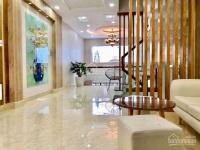 bán nhà mặt tiền đường lê hồng phong cạnh an dương vương dt 52m x 19m trệt lầu giá 28 tỷ