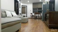 cho thuê căn hộ home city v1 02 pn 02 wc full nội thất đẹp sang trọng giá thuê 11trth 0915074066