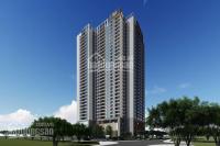 chung cư hamony square 199 nguyễn tuân giá cạnh tranh nhất thanh xuân chỉ từ 2 tỷ 5 full nội thất