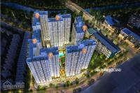 chính chủ cần bán căn hộ 75m2 căn góc riêng biệt hướng nam tầng cao giá 259 tỷ bao thuế phí