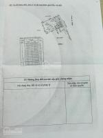 người nhà gửi bán nhà cấp 4 hẻm 56 đình phong phú tnpb q9 nhà chính chủ xưa giờ chưa bán qua tay