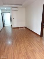 cho thuê căn hộ chung cư home city 2 phòng ngủ chỉ 11trth 0987666195
