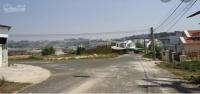 cần bán 2 lô đất ở đà lạt giá 500 triệulô 100m2 sổ hồng riêng