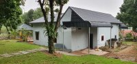 bán 3410m2 đất trang trại nhà vườn nghỉ dưng cuối tuần tại lương sơn hòa bình lh 0971018889