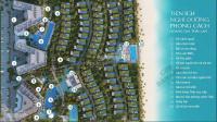 shantira beach resot spa dự án nghỉ dưng đầu tư an toàn liên hệ qlda 0935322693