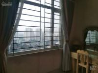 cho thuê căn chung cư 3 phòng ngủ 107m2 tại kđt nam cường phạm văn đồng 10trtháng