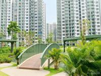 bán căn 2pn khu emerald celadon tân phú 712m2 block f tầng trung view nội khu 298 tỷ tt 50
