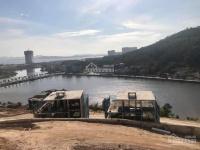 gia đình cần tiền bán suất ngoại giao căn bt đồi monaco rẻ hơn 4 giá cđt view hồ siêu đẹp