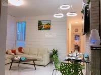 căn hộ roxana plaza rẻ nhất mùa covid chỉ 600tr nhận nhà cuối năm