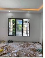 cc mở bán 10 căn nhà siêu đẹp tại lê trọng tấn la khê hà đông hn 32m24t giá 205 tỷ 0986928906