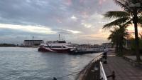 chính chủ bán căn shophouse tuần châu marina hạ long dãy d mặt âu tàu 1 lh để ép giá 0934561213