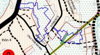 cần bán gấp đất làm dự án mặt tiền quốc lộ 20 lộc châu bảo lộc giá 80 tỷ