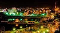 đất nền phía nam đà lạt trung tâm khu đô thị mới nền tảng khu resort du lịch