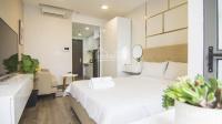 cho thuê căn hộ officetel river gate full nội thất giá 9 triệutháng lh 0908268880